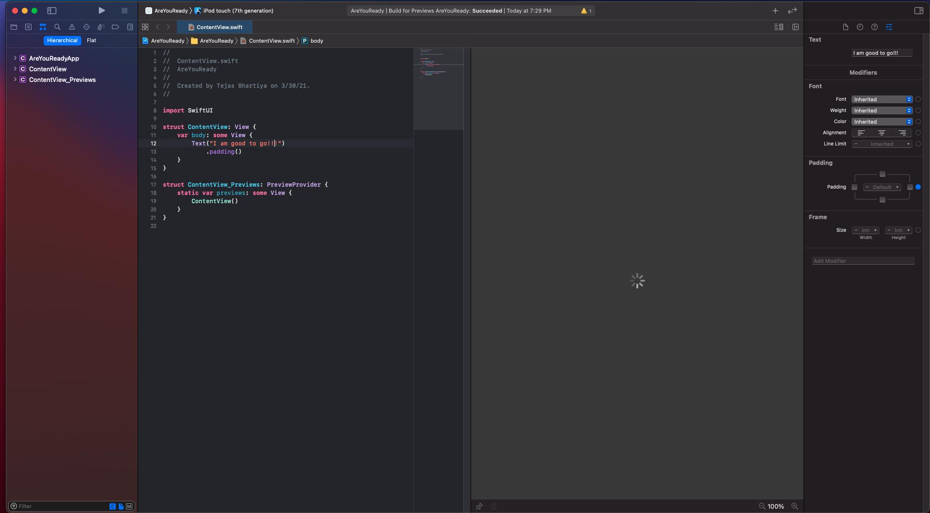 https://cloud-pkrz4504t-hack-club-bot.vercel.app/0screen_shot_2021-03-30_at_7.50.36_pm.png